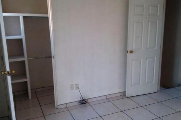 Foto de casa en venta en  , santa margarita, zapopan, jalisco, 7975335 No. 12
