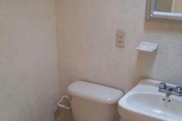 Foto de casa en venta en  , santa margarita, zapopan, jalisco, 7975335 No. 13
