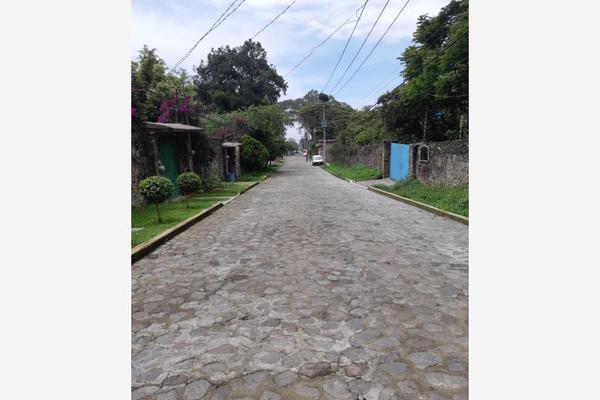 Foto de casa en venta en santa maria 2, santa maría ahuacatitlán, cuernavaca, morelos, 5408242 No. 04