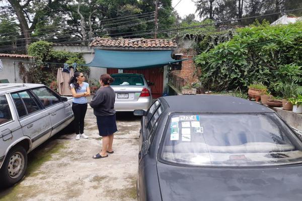 Foto de casa en venta en santa maria 2, santa maría ahuacatitlán, cuernavaca, morelos, 5408242 No. 05