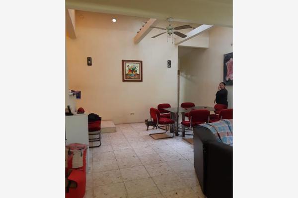 Foto de casa en venta en santa maria 2, santa maría ahuacatitlán, cuernavaca, morelos, 5408242 No. 09