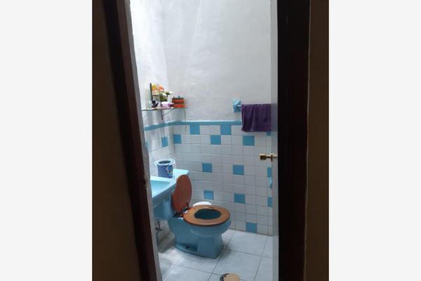 Foto de casa en venta en santa maria 2, santa maría ahuacatitlán, cuernavaca, morelos, 5408242 No. 12