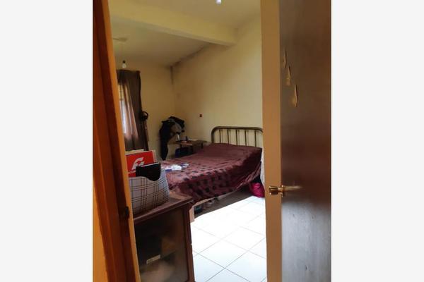 Foto de casa en venta en santa maria 2, santa maría ahuacatitlán, cuernavaca, morelos, 5408242 No. 13