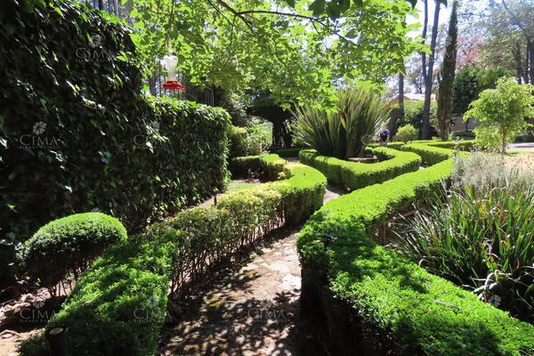 Foto de casa en venta en  , santa maría ahuacatitlán, cuernavaca, morelos, 8888211 No. 17