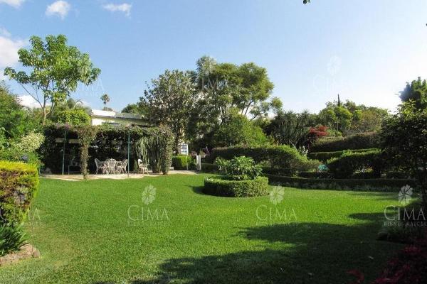 Foto de casa en venta en  , santa maría ahuacatitlán, cuernavaca, morelos, 8888282 No. 07