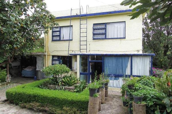 Foto de casa en venta en  , santa maría ahuacatitlán, cuernavaca, morelos, 8888282 No. 09