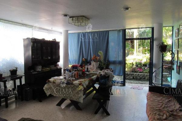 Foto de casa en venta en  , santa maría ahuacatitlán, cuernavaca, morelos, 8888282 No. 10
