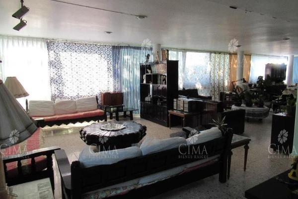 Foto de casa en venta en  , santa maría ahuacatitlán, cuernavaca, morelos, 8888282 No. 11