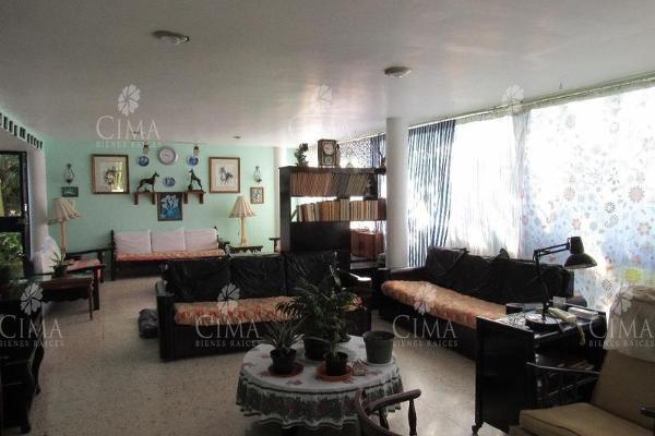 Foto de casa en venta en  , santa maría ahuacatitlán, cuernavaca, morelos, 8888282 No. 12