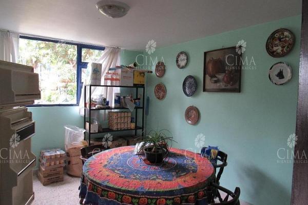 Foto de casa en venta en  , santa maría ahuacatitlán, cuernavaca, morelos, 8888282 No. 13