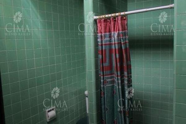 Foto de casa en venta en  , santa maría ahuacatitlán, cuernavaca, morelos, 8888282 No. 17