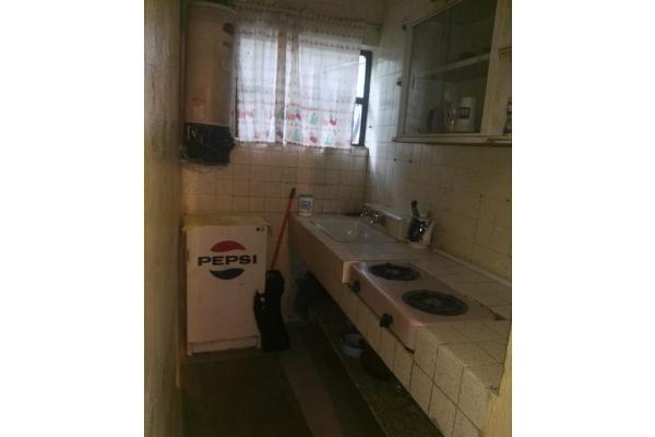 Foto de terreno habitacional en venta en  , santa maría ahuacatitlán, cuernavaca, morelos, 9946783 No. 08