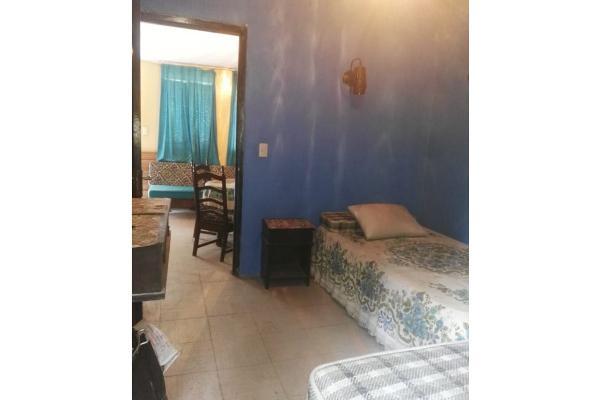 Foto de terreno habitacional en venta en  , santa maría ahuacatitlán, cuernavaca, morelos, 9946783 No. 09