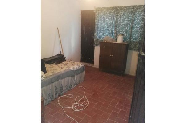Foto de terreno habitacional en venta en  , santa maría ahuacatitlán, cuernavaca, morelos, 9946783 No. 10