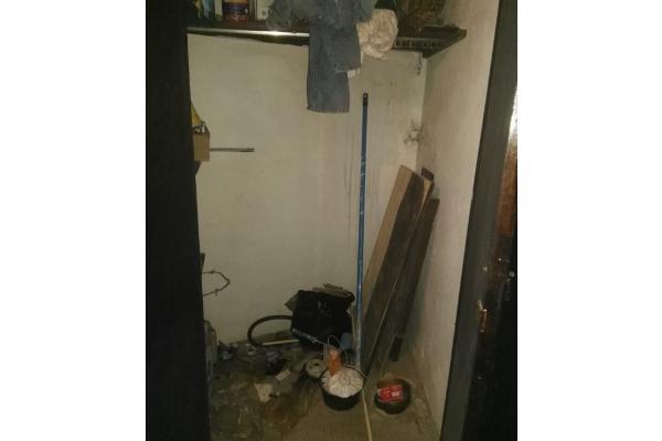 Foto de terreno habitacional en venta en  , santa maría ahuacatitlán, cuernavaca, morelos, 9946783 No. 11