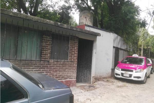 Foto de terreno habitacional en venta en  , santa maría ahuacatitlán, cuernavaca, morelos, 9946783 No. 15