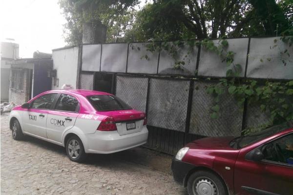 Foto de terreno habitacional en venta en  , santa maría ahuacatitlán, cuernavaca, morelos, 9946783 No. 16