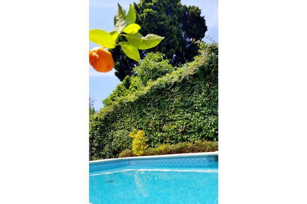 Foto de casa en venta en  , santa maría ahuacatlan, valle de bravo, méxico, 8413886 No. 16