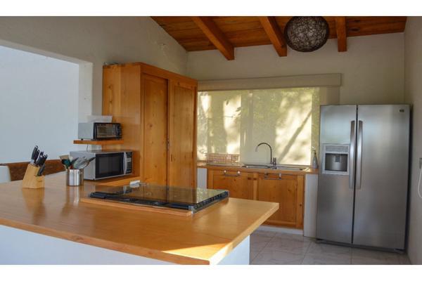 Foto de casa en condominio en venta en  , santa maría ahuacatlan, valle de bravo, méxico, 9305124 No. 08