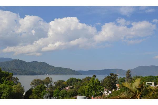 Foto de casa en condominio en venta en  , santa maría ahuacatlan, valle de bravo, méxico, 9305124 No. 09