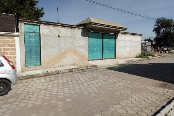 Foto de casa en venta en  , santa maría atlihuetzian, yauhquemehcan, tlaxcala, 5434811 No. 02