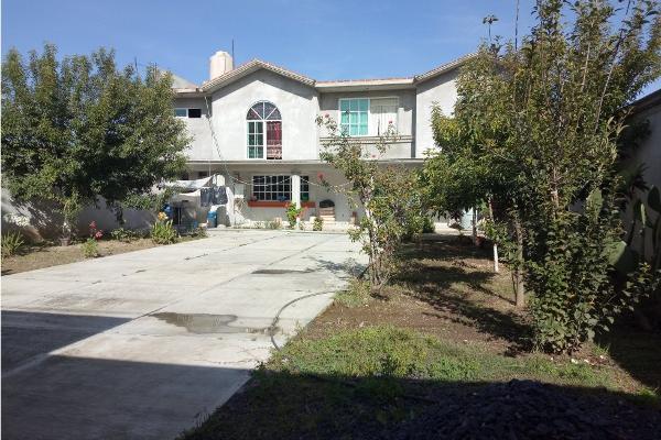 Foto de casa en venta en  , santa maría atlihuetzian, yauhquemehcan, tlaxcala, 5434811 No. 03