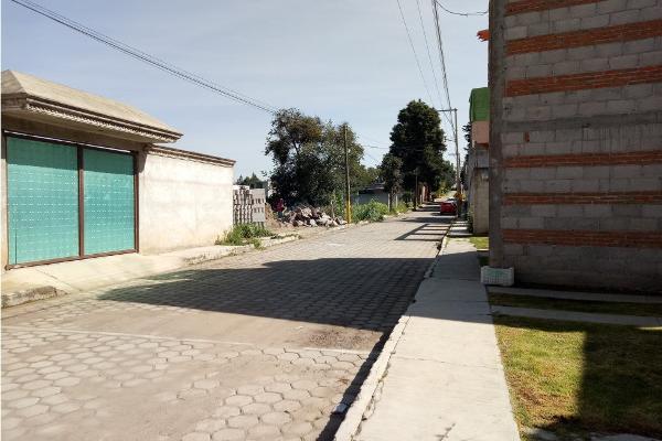 Foto de casa en venta en  , santa maría atlihuetzian, yauhquemehcan, tlaxcala, 5434811 No. 04