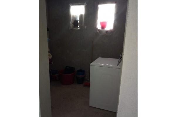 Foto de casa en venta en  , santa maría atlihuetzian, yauhquemehcan, tlaxcala, 5434811 No. 05