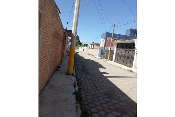 Foto de casa en venta en  , santa maría atlihuetzian, yauhquemehcan, tlaxcala, 5434811 No. 06