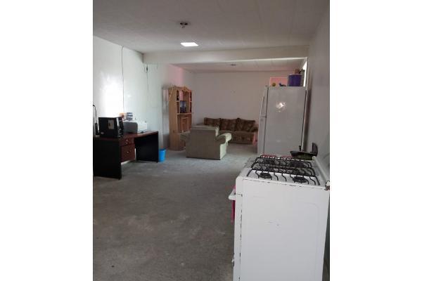 Foto de casa en venta en  , santa maría atlihuetzian, yauhquemehcan, tlaxcala, 5434811 No. 08