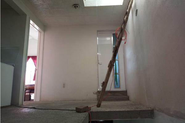Foto de casa en venta en  , santa maría atlihuetzian, yauhquemehcan, tlaxcala, 5434811 No. 09