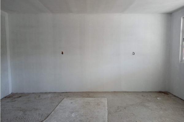 Foto de casa en venta en  , santa maría atlihuetzian, yauhquemehcan, tlaxcala, 5434811 No. 10