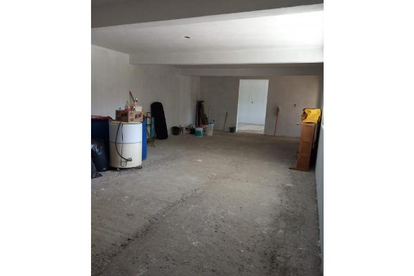 Foto de casa en venta en  , santa maría atlihuetzian, yauhquemehcan, tlaxcala, 5434811 No. 11