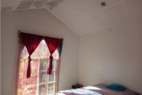 Foto de casa en venta en  , santa maría atlihuetzian, yauhquemehcan, tlaxcala, 5434811 No. 12