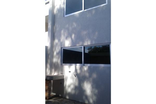Foto de casa en venta en  , santa maría atlihuetzian, yauhquemehcan, tlaxcala, 5678650 No. 02