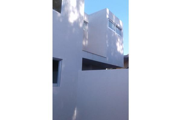 Foto de casa en venta en  , santa maría atlihuetzian, yauhquemehcan, tlaxcala, 5678650 No. 03