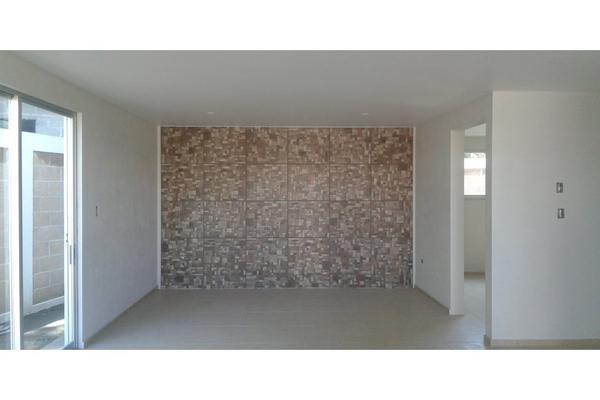 Foto de casa en venta en  , santa maría atlihuetzian, yauhquemehcan, tlaxcala, 5678650 No. 10