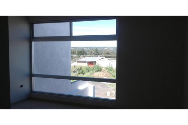 Foto de casa en venta en  , santa maría atlihuetzian, yauhquemehcan, tlaxcala, 5678650 No. 13