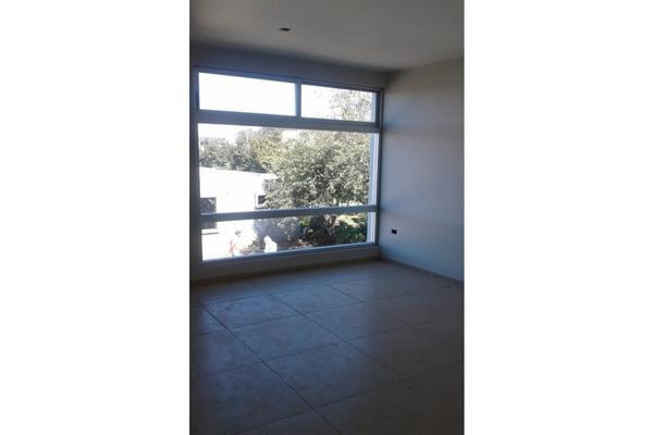Foto de casa en venta en  , santa maría atlihuetzian, yauhquemehcan, tlaxcala, 5678650 No. 20