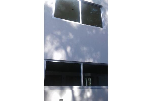 Foto de casa en venta en  , santa maría atlihuetzian, yauhquemehcan, tlaxcala, 5678650 No. 24