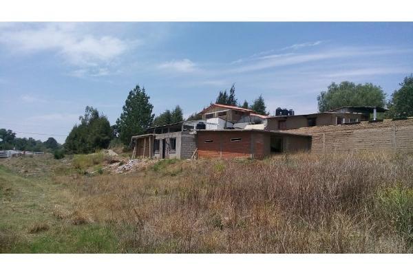 Foto de casa en venta en  , santa maría atlihuetzian, yauhquemehcan, tlaxcala, 6126958 No. 02