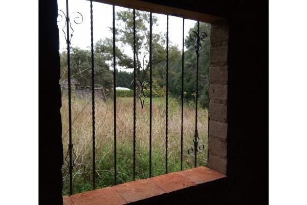Foto de casa en venta en  , santa maría atlihuetzian, yauhquemehcan, tlaxcala, 6126958 No. 13