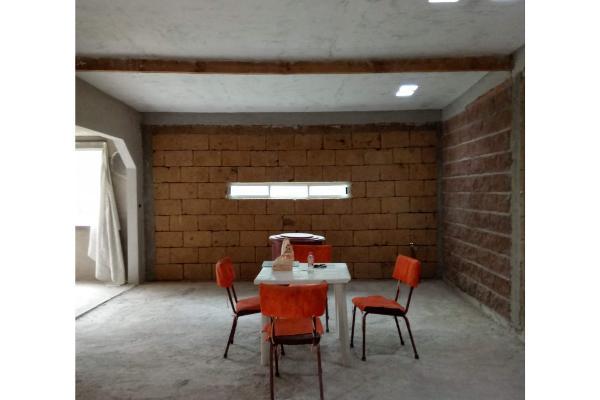 Foto de casa en venta en  , santa maría atlihuetzian, yauhquemehcan, tlaxcala, 6126958 No. 15