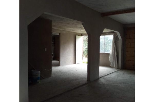 Foto de casa en venta en  , santa maría atlihuetzian, yauhquemehcan, tlaxcala, 6126958 No. 16