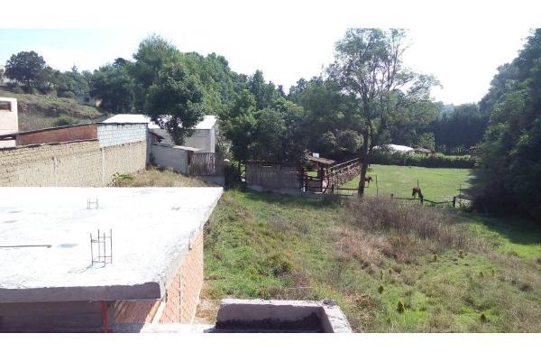 Foto de casa en venta en  , santa maría atlihuetzian, yauhquemehcan, tlaxcala, 6126958 No. 17