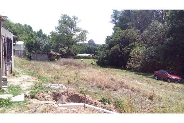 Foto de casa en venta en  , santa maría atlihuetzian, yauhquemehcan, tlaxcala, 6126958 No. 27