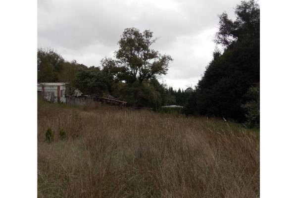 Foto de casa en venta en  , santa maría atlihuetzian, yauhquemehcan, tlaxcala, 6126958 No. 29