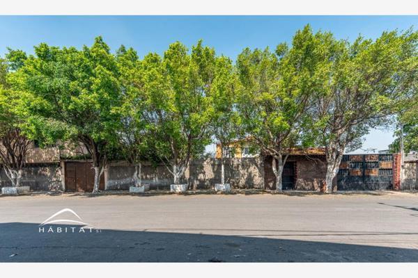 Foto de terreno comercial en venta en  , santa maria aztahuacan, iztapalapa, df / cdmx, 14971380 No. 03