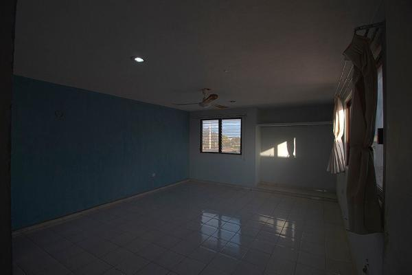 Foto de casa en venta en  , santa maria chi, mérida, yucatán, 14028400 No. 07