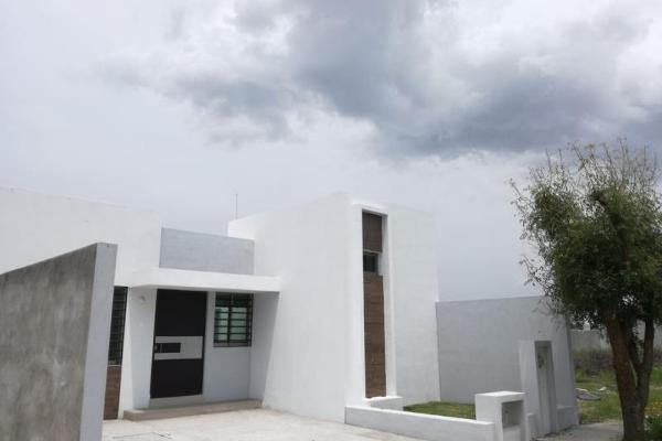 Foto de casa en venta en  , santa maría, colima, colima, 5422252 No. 01